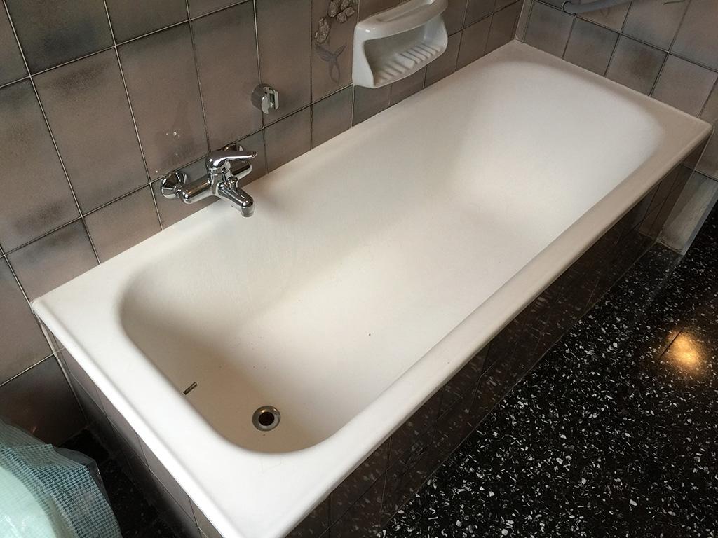 Rifacimento Vasche Da Bagno Bergamo : Sovrapposizioni vasche da bagno sovrapposizione vasca da bagno